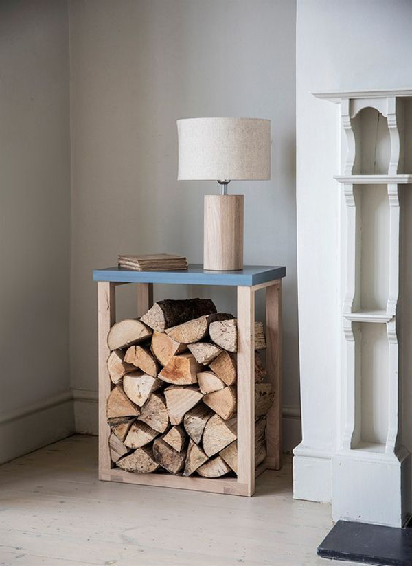 side-coffee-table-with-firewood-store