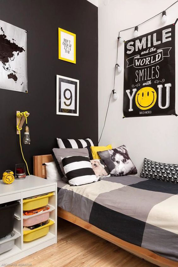 simple-and-modern-teen-boy-bedroom-ideas
