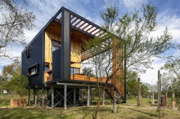 skate-house-design-landspaces
