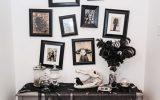 spooky-farmhouse-halloween-frame-wall-decor