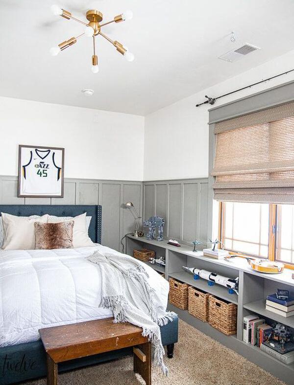 stylish-boys-bedroom-decor-ideas