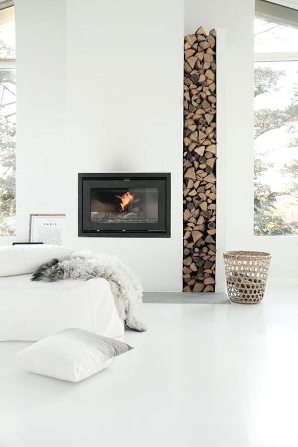 stylish-white-firewood-store-ideas