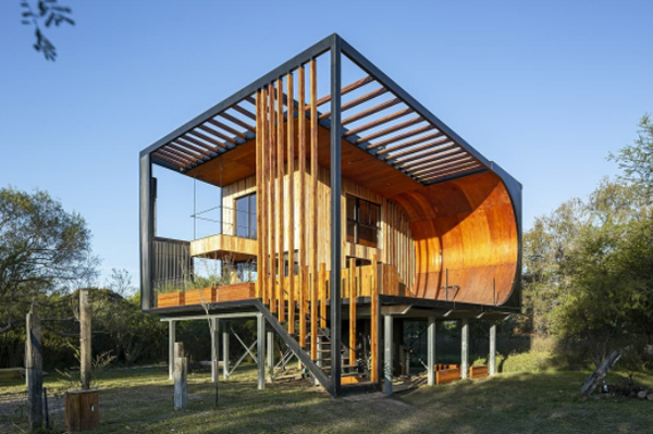 sustainable-fusion-house-for-skate-lovers