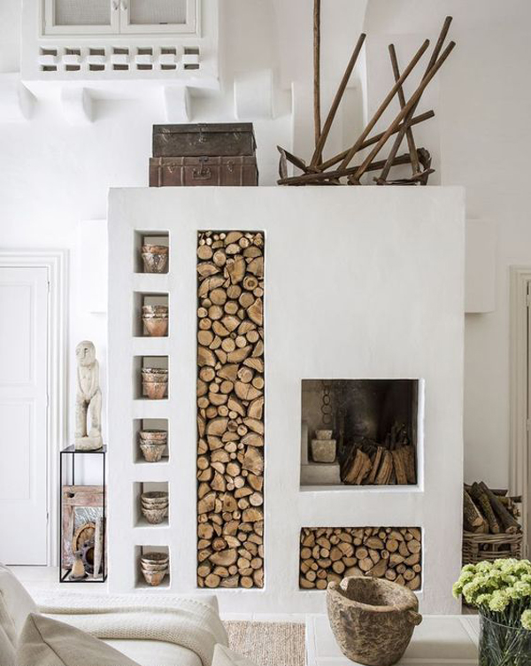 trendy-built-in-firewood-store-and-display-decor
