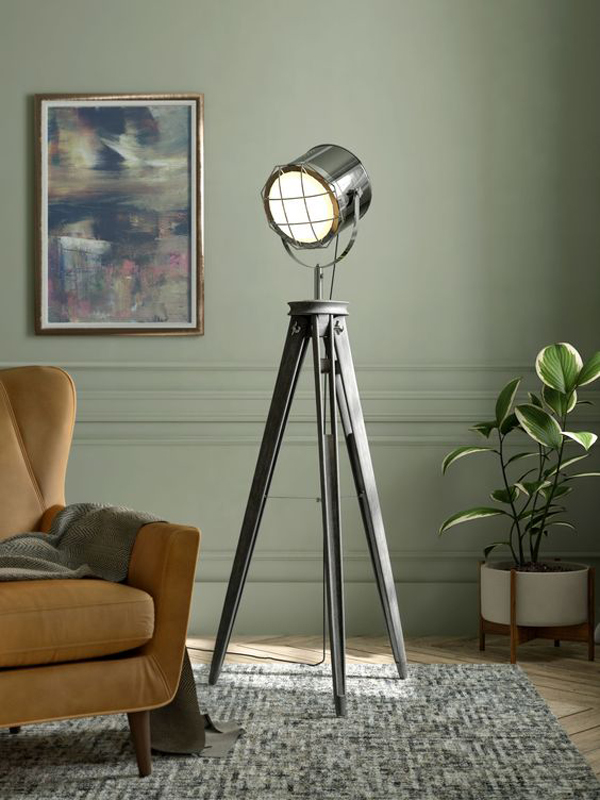 tripod-floor-marine-lamp-design