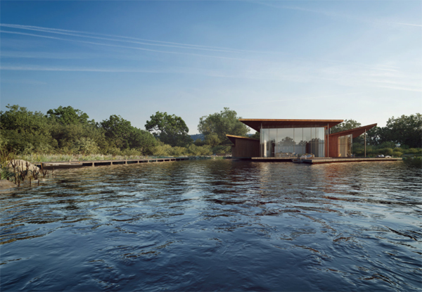 water-lily-house-by-AR-design-studio