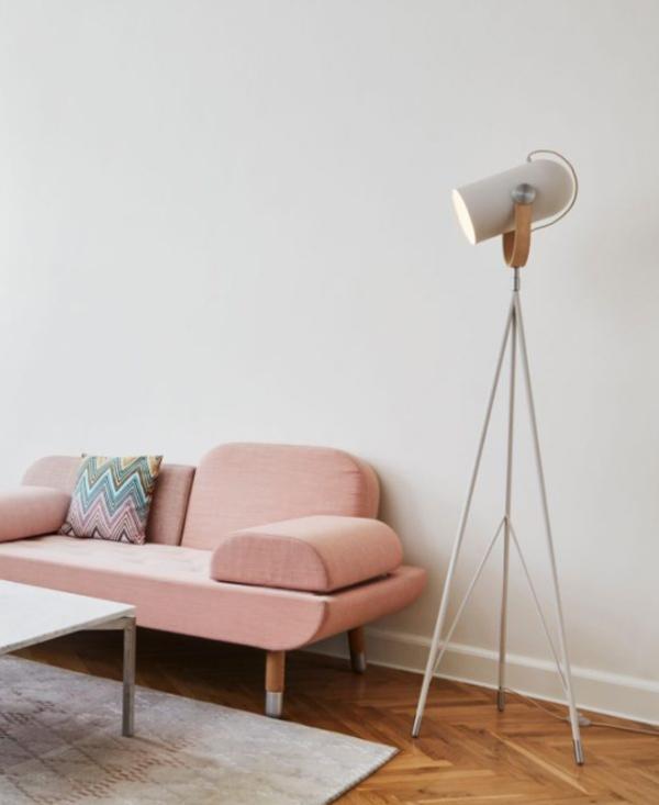 white-tripod-floor-lamp-design