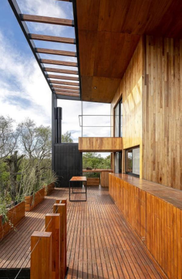 wood-outdoor-patio-designs